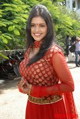 Kannada Times _Sanchita Padukone_Photos-Set-12 (243)