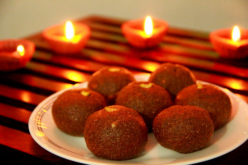 Plated Laddoos_2