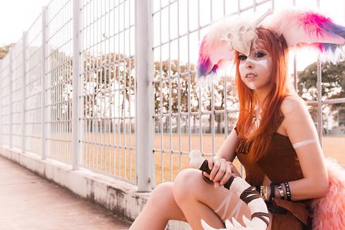cosplay-girls-gnar-league-of-legends-7