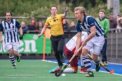 Hockeyshoot20180429_Almere H1-hdm H1_FVDL_Hockey Heren_9840_20180429.jpg