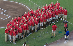 """IMG_0994: Gay Men's Chorus of Washington, DC • <a style=""""font-size:0.8em;"""" href=""""http://www.flickr.com/photos/54494252@N00/210924257/"""" target=""""_blank"""">View on Flickr</a>"""