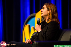 "Wizard World Portland 2018 • <a style=""font-size:0.8em;"" href=""http://www.flickr.com/photos/88079113@N04/40408922860/"" target=""_blank"">View on Flickr</a>"