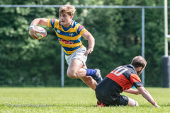 070fotograaf_20180512_DSR-C 1 - HRC-C1_FVDL_Rugby_3086.jpg