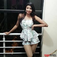 Kannada Times _Shubha Raksha_Photos-Set-2 73