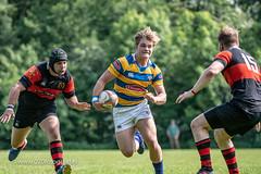 070fotograaf_20180512_DSR-C 1 - HRC-C1_FVDL_Rugby_3097.jpg