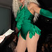 Showgirls at Mickys Weho