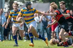070fotograaf_20180512_DSR-C 1 - HRC-C1_FVDL_Rugby_2475.jpg