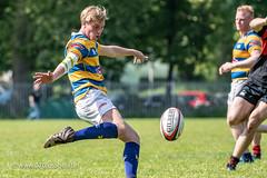 070fotograaf_20180512_DSR-C 1 - HRC-C1_FVDL_Rugby_2825.jpg