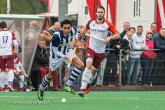 Hockeyshoot20180429_Almere H1-hdm H1_FVDL_Hockey Heren_9380_20180429.jpg