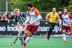 Hockeyshoot20180429_Almere H1-hdm H1_FVDL_Hockey Heren_9323_20180429.jpg