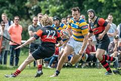 070fotograaf_20180512_DSR-C 1 - HRC-C1_FVDL_Rugby_2207.jpg