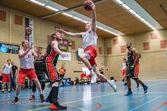 070fotograaf_20180505_Lokomotief MSE 1 – UBALL MSE 1_FVDL_Basketball_1687.jpg