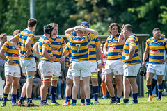 070fotograaf_20180512_DSR-C 1 - HRC-C1_FVDL_Rugby_2651.jpg