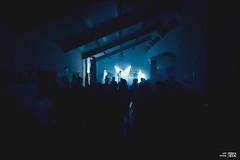 20180512 - Dapunksportif   Capote Fest'18 @ Monte Alentejano (Évora)