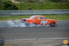 Historic Zandvoort Trophy-61