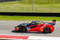 "Ferrari Challenge Mugello 2018 • <a style=""font-size:0.8em;"" href=""http://www.flickr.com/photos/144994865@N06/27932131238/"" target=""_blank"">View on Flickr</a>"