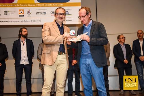 20-Concorso Vittorio Veneto 2018