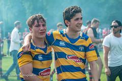 070fotograaf_20180512_DSR-C 1 - HRC-C1_FVDL_Rugby_2702.jpg