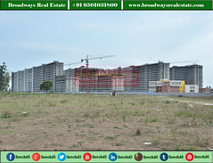 residential-plots-in-gmada