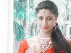 Kannada Times _Shubha Raksha_Photos-Set-1 52