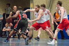 070fotograaf_20180505_Lokomotief MSE 1 – UBALL MSE 1_FVDL_Basketball_2439.jpg