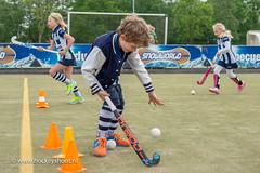 HockeyshootDSC_2918_20180513.jpg