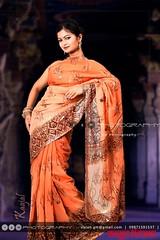 Kannada Times _Kaajal Choudhary_Photos-Set-1  47