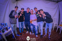 """Baile da Zac • <a style=""""font-size:0.8em;"""" href=""""http://www.flickr.com/photos/111795692@N04/41167215645/"""" target=""""_blank"""">View on Flickr</a>"""
