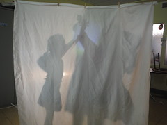 """Shadow stories • <a style=""""font-size:0.8em;"""" href=""""http://www.flickr.com/photos/145215579@N04/41608890644/"""" target=""""_blank"""">View on Flickr</a>"""