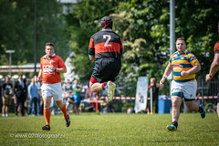070fotograaf_20180512_DSR-C 1 - HRC-C1_FVDL_Rugby_2371.jpg