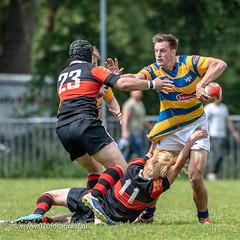 070fotograaf_20180512_DSR-C 1 - HRC-C1_FVDL_Rugby_2179.jpg