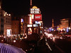 The Strip at Night 2
