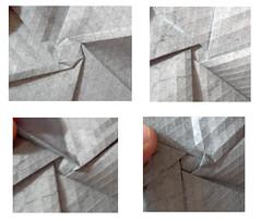 flagstone basics -1
