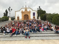 "Abril 2018 Encuentro Local Córdoba • <a style=""font-size:0.8em;"" href=""http://www.flickr.com/photos/128738501@N07/26934029727/"" target=""_blank"">View on Flickr</a>"