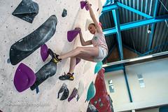 070fotograaf_20180512_Boulderhal de Campus_FVDL_Boulderbaan106.jpg