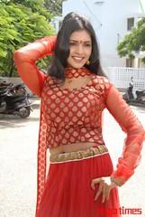 Kannada Times _Sanchita Padukone_Photos-Set-12 (245)
