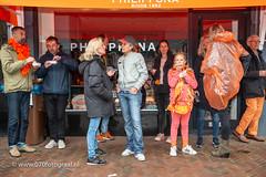 070fotograaf_20180427_Koningsdag 2018_FVDL_Evenement_1560.jpg