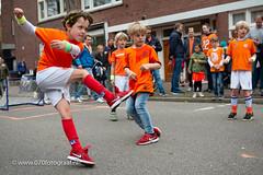070fotograaf_20180427_Koningsdag 2018_FVDL_Evenement_1216.jpg