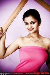 Kannada Times _Kaajal Choudhary_Photos-Set-1  65