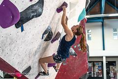 070fotograaf_20180512_Boulderhal de Campus_FVDL_Boulderbaan86.jpg