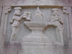 KALASI Temple Photography By Chinmaya M.Rao  (214)