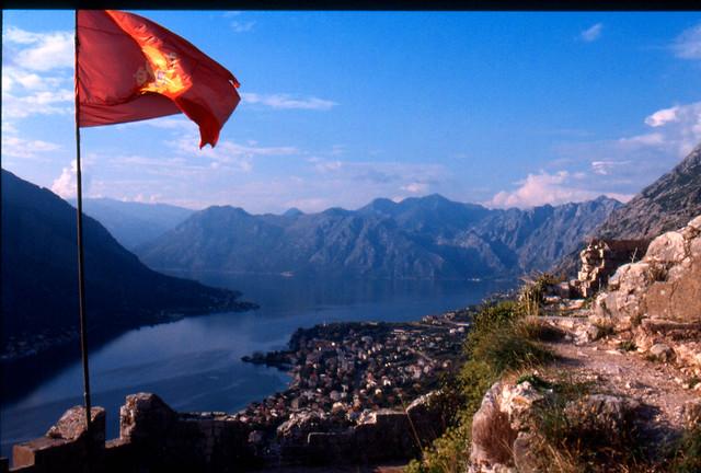 kotor- montenegro-9-05