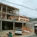 Phuket - 12.jpg