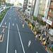 Tokyo - 12.jpg