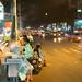 Bangkok - 05.jpg