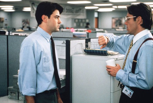 officespace_2guys