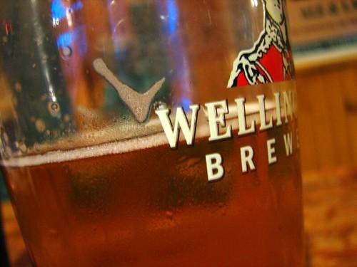 WellIBrew