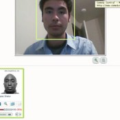 MyHeritage: Tupac
