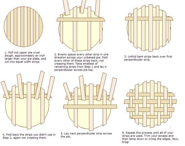 lattice-topped loon