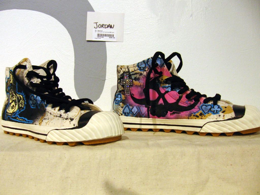 ART&SOLE2